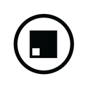 Cyberboxx™_Icon___Boxx_Circle_Black.png