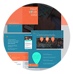 Design Services - Presentations.png