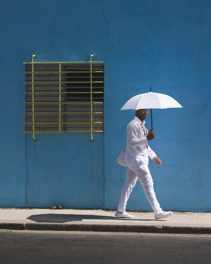 Havana Fashion