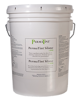 PermaTint _ Product - Silane.png