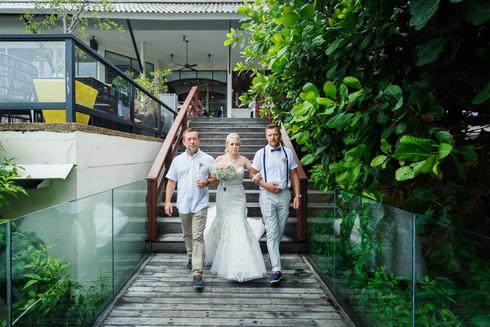 J&D Wedding-16.jpg