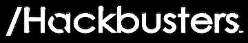 Cyberboxx Website _ Logo - Hackbusters_W