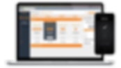 Cyberboxx™_Display___Combination_-_Porta
