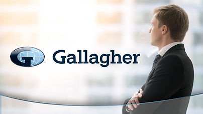 Thumbnail - Gallagher.jpg