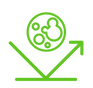 Permatint - Icon 5.png