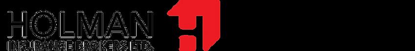 Holman Insurance Logo Cyberboxx.png