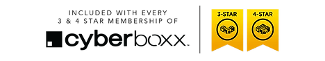 Cyberboxx Services Package 3-4 ENG.png