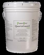 PermaTint _ Product - QuartzGuard.png