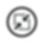 Cyberboxx™_Icon_|_Recovery_Black.png