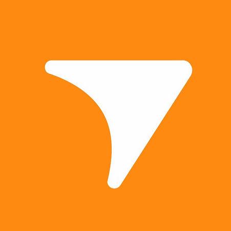sound - tangerine 4.jpg