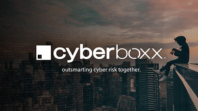 Corporate Thumbnail - Cyberboxx.jpg