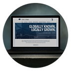 Design Services - website.png