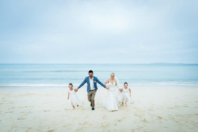 J&D Wedding-50.jpg