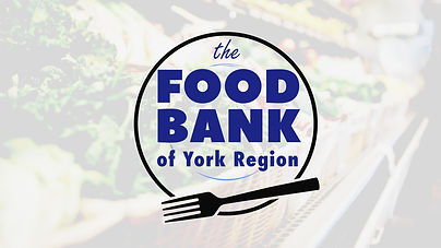 Corporate Thumbnail - Food Bank of York