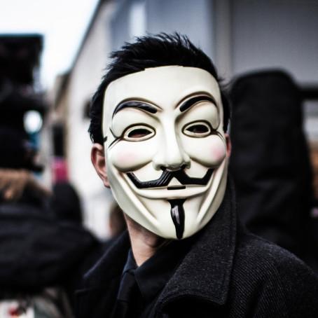 Social Masks