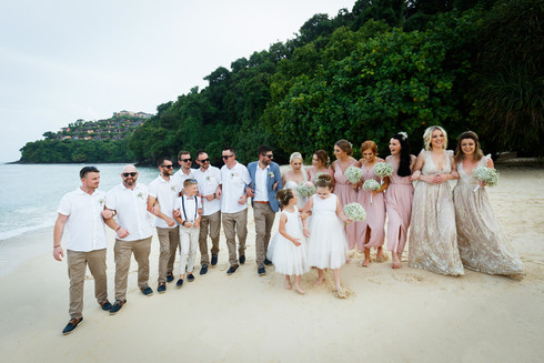 J&D Wedding-57.jpg