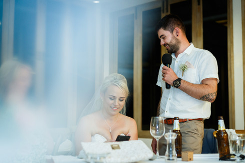 J&D Wedding-75.jpg