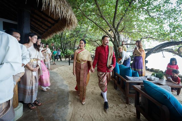 www.bankthailandphotographer.com-13.jpg