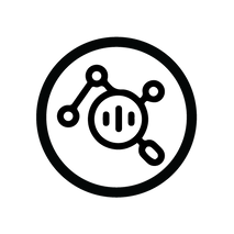 Cyberboxx™ Icon _ Mobile Phone Operators and Telcos_Black-01.png
