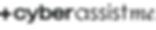 Cyberassistme™_Logo_-_Black.png