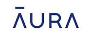 Logo - Aura.png