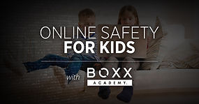 Cyberboxx | Website - Body_Home - BOXX A