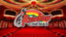 Thumbnail - Rainbow Cinemas v2.jpg