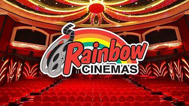 Thumbnail - Rainbow Cinemas v2.jpg