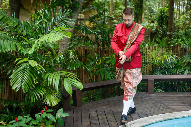 www.bankthailandphotographer.com-12.jpg