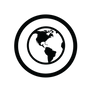 Cyberboxx™_Icon___World_Black.png