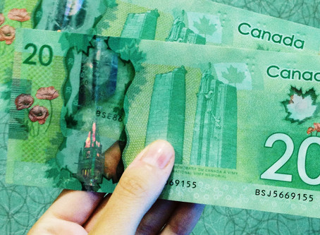 Recent cyber attacks are just the tip of the iceberg for Canadian Wealth Management Firms