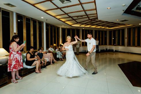 J&D Wedding-82.jpg