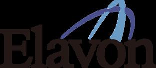 elavon-vector-logo.png