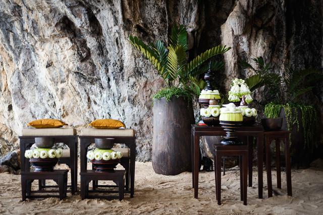 www.bankthailandphotographer.com-10.jpg
