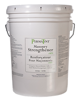 PermaTint _ Product - Masonry Strengthener.png