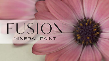 Fusion Mineral Paint Thumbnail.jpg