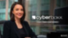 Cyberboxx™_Thumbnail___Cyber_Confidence.