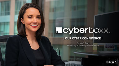 Cyberboxx™_Thumbnail___Cyber_Confidence.