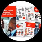 Design Services - Brochures.png