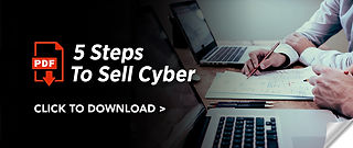 Boxx Tools Button - PDF 5 Steps To Sell