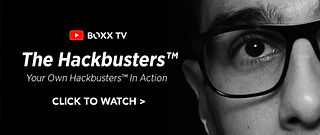 Boxx Tools Button - The Hackbusters.jpg