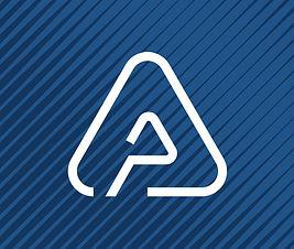 AcordPay - News Thumbnail_DarkBlue.jpg