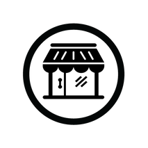 Cyberboxx™ Icon _ Retailers and E-Commerce_Black-01.png