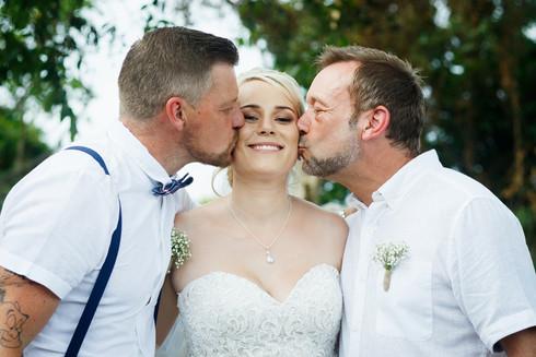J&D Wedding-46.jpg