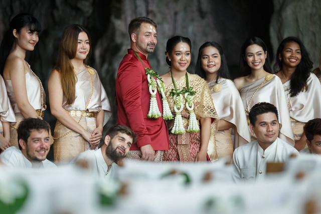 www.bankthailandphotographer.com-25.jpg