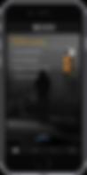 Cyberboxx Website | Brokers - Image_BOXX