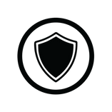 Cyberboxx™ Icon | Shield_Black.png
