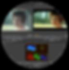 Film Services - Colour Correction.png