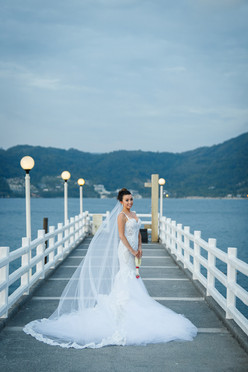 www.bankthailandphotographer.com-42.jpg