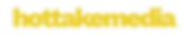 Hottake Website - Footer Logo_Yellow.png